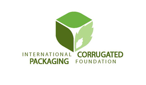 ICPF Corrugated Packaging Awards - Request For Proposals 2017